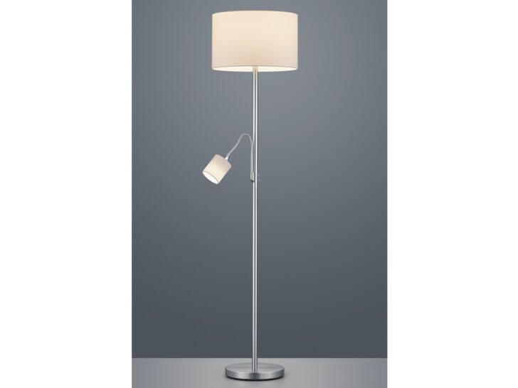 Medium Size of Wohnzimmer Stehlampe Led Stehleuchten Stehlampen Stehleuchte Dimmbar 5eb1edc66db8f Deckenleuchte Küche Sofa Leder Braun Beleuchtung Bad Grau Deckenleuchten Wohnzimmer Wohnzimmer Stehlampe Led