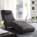 Wohnzimmer Liegestuhl Ikea Relax Designer Led Deckenleuchte Pendelleuchte Gardine Lampen Liege Stehlampe Großes Bild Hängeleuchte Sofa Kleines Deckenlampen Wohnzimmer Wohnzimmer Liegestuhl