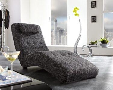 Wohnzimmer Liegestuhl Wohnzimmer Wohnzimmer Liegestuhl Ikea Relax Designer Led Deckenleuchte Pendelleuchte Gardine Lampen Liege Stehlampe Großes Bild Hängeleuchte Sofa Kleines Deckenlampen