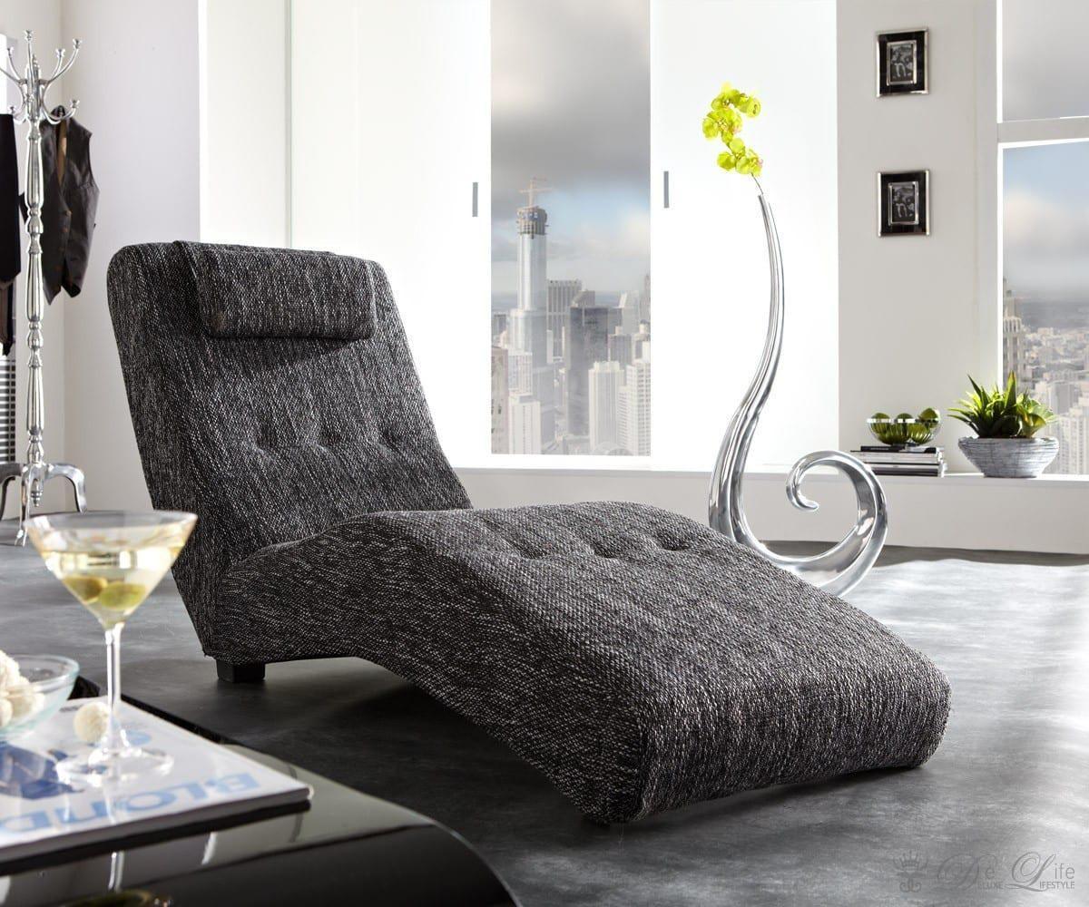 Full Size of Wohnzimmer Liegestuhl Ikea Relax Designer Led Deckenleuchte Pendelleuchte Gardine Lampen Liege Stehlampe Großes Bild Hängeleuchte Sofa Kleines Deckenlampen Wohnzimmer Wohnzimmer Liegestuhl