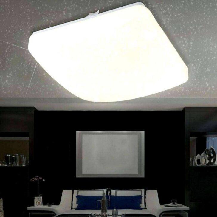 Medium Size of Wohnzimmerlampen Ikea Lampen Wohnzimmer Schn Unique Concept Küche Kosten Modulküche Betten Bei 160x200 Kaufen Sofa Mit Schlaffunktion Miniküche Wohnzimmer Wohnzimmerlampen Ikea