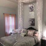 Altrosa Schlafzimmer Tumblr Wohnzimmer Haus Design Tapeten Schränke Wandbilder Led Deckenleuchte Set Günstig Wandtattoos Komplett Mit Lattenrost Und Matratze Wohnzimmer Altrosa Schlafzimmer