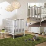 Coole Kinderbetten Schne Kaufen Online Shop Paliworld T Shirt Sprüche Betten T Shirt Wohnzimmer Coole Kinderbetten