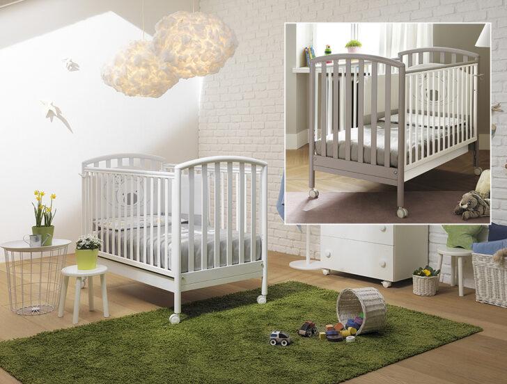 Medium Size of Coole Kinderbetten Schne Kaufen Online Shop Paliworld T Shirt Sprüche Betten T Shirt Wohnzimmer Coole Kinderbetten