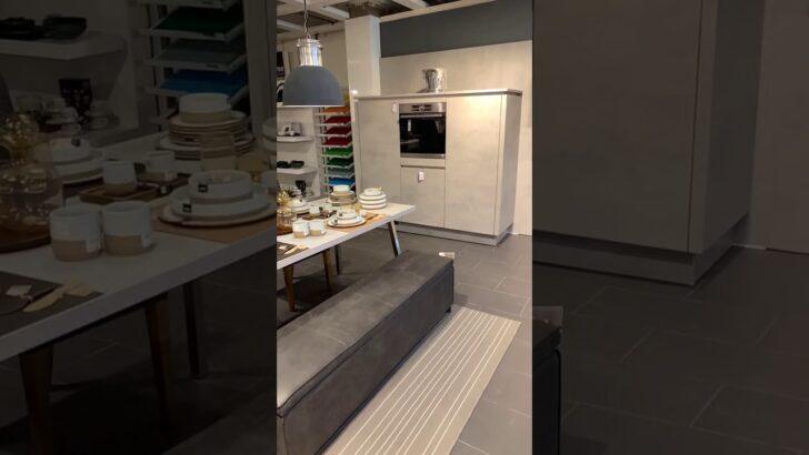 Medium Size of Ausstellungsküchen Nrw Kochs Rumungsverkauf Ausstellungskchen Sonderaktion Wohnzimmer Ausstellungsküchen Nrw