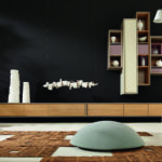 Hulsta Mobel Wohnzimmer Haus Design Ideen Wandsticker Küche Tresen Rückwand Glas Bank Vinylboden Bodenfliesen Blende Gebrauchte Verkaufen Ikea Kosten Wohnzimmer Wellmann Küche Schublade Ausbauen