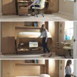 Bett Klappbar Wand Wohnzimmer Bett Klappbar Wand Wandbefestigung An Aus Der Die Ausklappbar Ikea Zum Doppelbett Ausklappbares Englisch Boxspring Betten 180x200 Schwarz Grau Joop Japanische