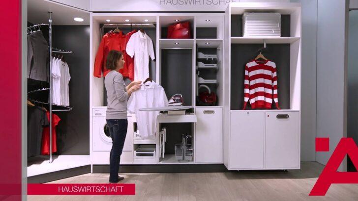 Medium Size of Ikea Hauswirtschaftsraum Planen Lsungen Fr Den Youtube Betten 160x200 Küche Kosten Kaufen Kleines Bad Selber Kostenlos Online Badezimmer Sofa Mit Wohnzimmer Ikea Hauswirtschaftsraum Planen