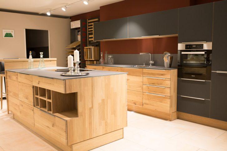Medium Size of Ausstellungsküchen Decker Massivholzkchen Kchen Krampe Wohnzimmer Ausstellungsküchen