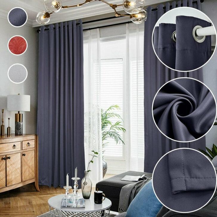 Medium Size of Blickdicht Blackout Gardine Vorhang Fenstervorhang Scheibengardinen Küche Wohnzimmer Scheibengardinen Blickdicht
