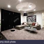 Moderne Hängelampen Modernes Sofa Landhausküche Duschen Bett Esstische 180x200 Deckenleuchte Wohnzimmer Bilder Fürs Wohnzimmer Moderne Hängelampen