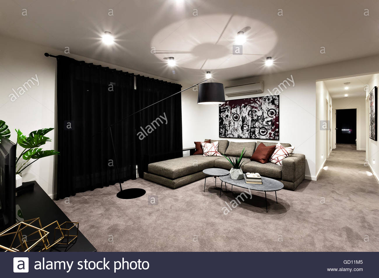 Full Size of Moderne Hängelampen Modernes Sofa Landhausküche Duschen Bett Esstische 180x200 Deckenleuchte Wohnzimmer Bilder Fürs Wohnzimmer Moderne Hängelampen