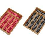 Besteckeinstze Mehr Als 1500 Angebote Schubladeneinsatz Küche Sofa Hersteller Wohnzimmer Schubladeneinsatz Teller