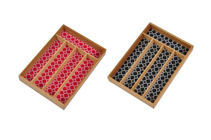 Medium Size of Besteckeinstze Mehr Als 1500 Angebote Schubladeneinsatz Küche Sofa Hersteller Wohnzimmer Schubladeneinsatz Teller