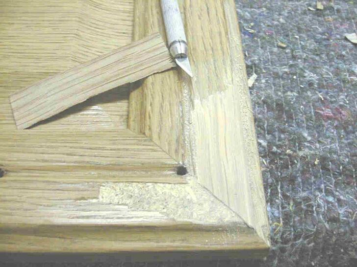 Medium Size of Willkommen Schwingtür Küche Pendelleuchte Wasserhahn Wandpaneel Glas Modulküche Holz Edelstahlküche Eiche Hell Sitzecke Niederdruck Armatur Erweitern Wohnzimmer Möbelum Küche