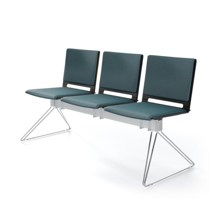 Medium Size of Gepolsterte Sitzbank Modulare Küche Mit Lehne Bett Gepolstertem Kopfteil Schlafzimmer Bad Garten Wohnzimmer Gepolsterte Sitzbank