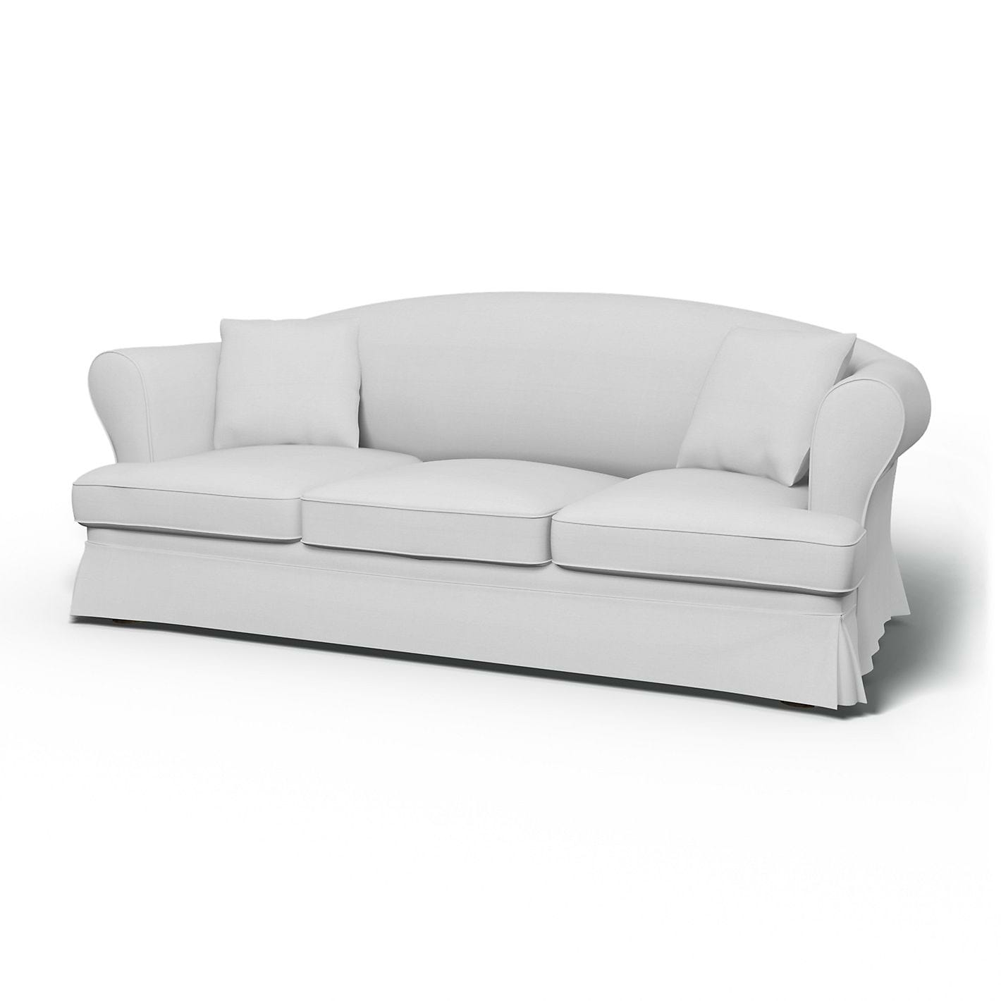 Full Size of Sofa Kaufen Ikea Sofabezge Fr Eingestellte Sundborn Couches Schilling W Schillig Xxl Günstig U Form Bett Englisch Mega Gebrauchte Küche Velux Fenster 2 5 Wohnzimmer Sofa Kaufen Ikea