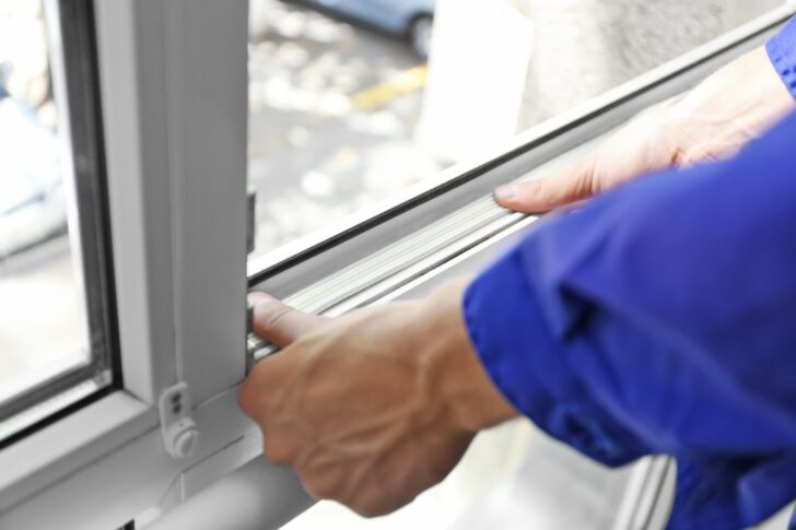 Medium Size of Fensterfugen Erneuern Fenster Kosten Dmmung Fachgerecht Sanieren Sparen Bad Wohnzimmer Fensterfugen Erneuern