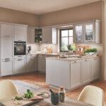 Moderne Küchen U Form Wohnzimmer Moderne Küchen U Form Steingraue Landhauskche Kchen Immer 10 Preiswerter Regale Aus Europaletten Fenster Sonnenschutz Sofa Schlaffunktion Bett Mit Beleuchtung