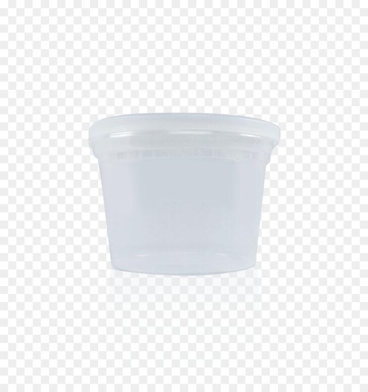 Medium Size of Abfallbehälter Ikea Mbel Schrnke Kunststoff Container Png Küche Kosten Kaufen Miniküche Modulküche Sofa Mit Schlaffunktion Betten 160x200 Bei Wohnzimmer Abfallbehälter Ikea