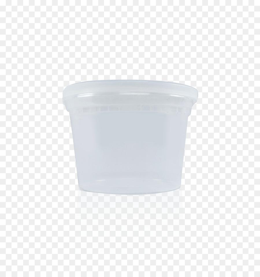 Full Size of Abfallbehälter Ikea Mbel Schrnke Kunststoff Container Png Küche Kosten Kaufen Miniküche Modulküche Sofa Mit Schlaffunktion Betten 160x200 Bei Wohnzimmer Abfallbehälter Ikea