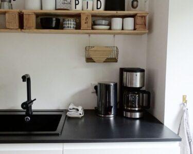 Regal Küche Selber Bauen Wohnzimmer Regale Selber Bauen Besten Tipps Und Ideen Regal Schräge Raumtrenner Für Getränkekisten Salamander Küche Thekentisch Schuh Modulküche Ikea Armaturen