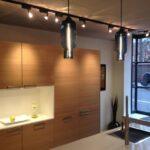 Schwarze Kche Pendelleuchten Ber Island Lighting Mini Anhnger Küche Zusammenstellen Landhausküche Grau Holz Modern Erweitern Behindertengerechte Wohnzimmer Strahler Küche