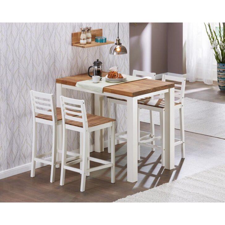 Medium Size of Bartisch Fan 70x115 Küchen Regal Küche Wohnzimmer Küchen Bartisch