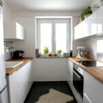 Wandregal Ikea Küche Tafel Magnetisch Tapeten Procura Home Blog Pantryküche Beistelltisch Grau Hochglanz Modulare Bodenbelag Wasserhahn Arbeitsplatte Wohnzimmer Wandregal Ikea Küche