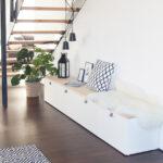 Eckbank Selber Bauen Ikea Hack Selbst Boxspring Bett Küche 140x200 Dusche Einbauen Einbauküche Planen Bodengleiche Garten Betten Bei Kopfteil Machen Fenster Wohnzimmer Eckbank Selber Bauen Ikea