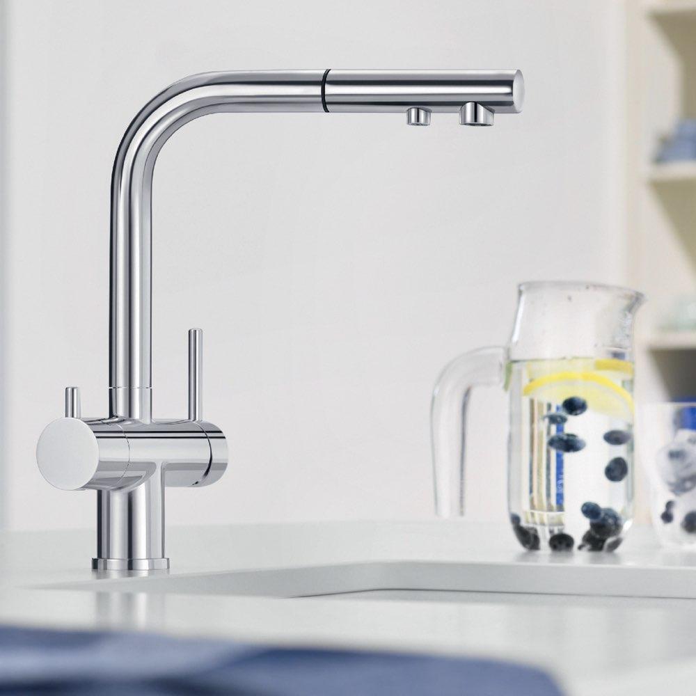 Full Size of Armaturen Küche Velux Fenster Ersatzteile Bad Badezimmer Wohnzimmer Blanco Armaturen Ersatzteile