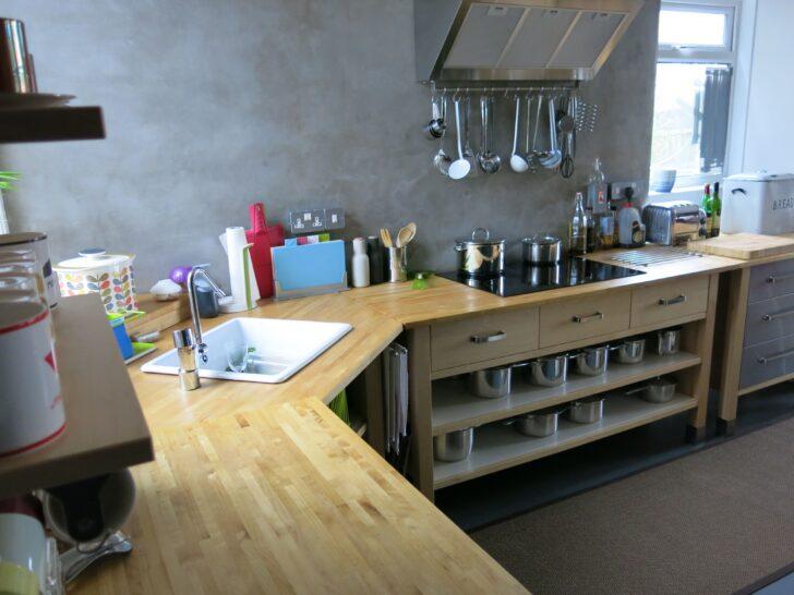 Medium Size of Pin On Kitchen Arbeitstisch Küche Hängeschrank Glastüren Sitzecke Doppelblock Weisse Landhausküche Mit Kochinsel Gebrauchte Kaufen Einbauküche Nobilia Wohnzimmer Ikea Küche Värde
