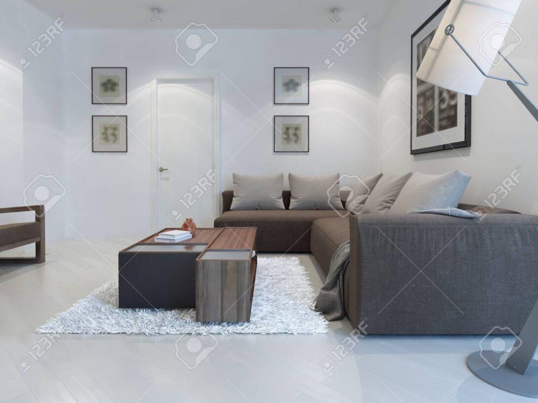 Large Size of Wei Wohnzimmer Stil Groes Sofa Bezug Ecksofa Mit Ottomane Großes Regal Bild Garten Bett Wohnzimmer Großes Ecksofa