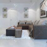Großes Ecksofa Wohnzimmer Wei Wohnzimmer Stil Groes Sofa Bezug Ecksofa Mit Ottomane Großes Regal Bild Garten Bett