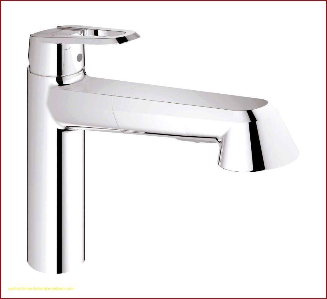 Large Size of Grohe Wasserhahn Kuche Bad Küche Wandanschluss Für Dusche Thermostat Wohnzimmer Grohe Wasserhahn