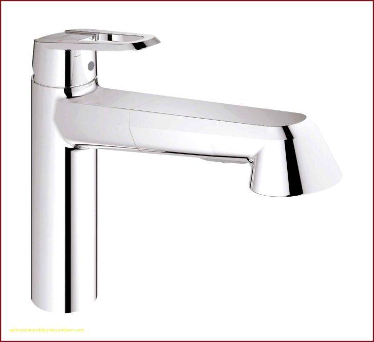 Medium Size of Grohe Wasserhahn Kuche Bad Küche Wandanschluss Für Dusche Thermostat Wohnzimmer Grohe Wasserhahn