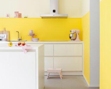 Küchenrückwand Vinyl Wohnzimmer Vinyl Fürs Bad Vinylboden Im Verlegen Küche Wohnzimmer Badezimmer