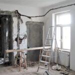 Fensterfugen Erneuern Sanierungskosten Und Renovierungskosten Berechnen Bad Fenster Kosten Wohnzimmer Fensterfugen Erneuern