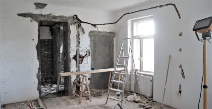 Medium Size of Fensterfugen Erneuern Sanierungskosten Und Renovierungskosten Berechnen Bad Fenster Kosten Wohnzimmer Fensterfugen Erneuern
