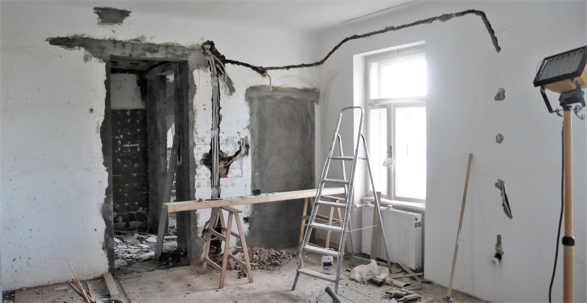 Full Size of Fensterfugen Erneuern Sanierungskosten Und Renovierungskosten Berechnen Bad Fenster Kosten Wohnzimmer Fensterfugen Erneuern