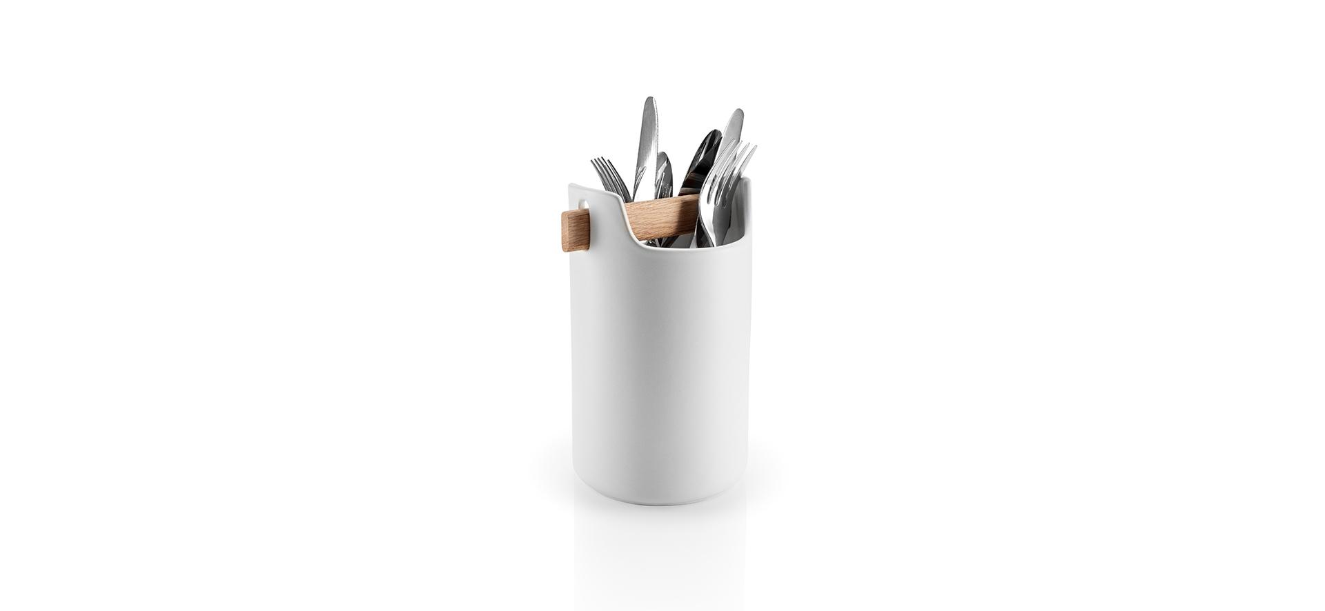 Full Size of Toolbo530637 Küchen Regal Aufbewahrungsbehälter Küche Wohnzimmer Küchen Aufbewahrungsbehälter