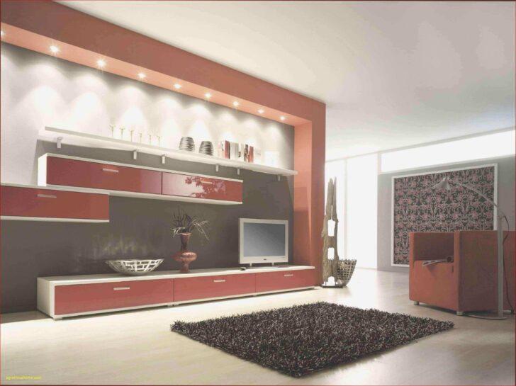 Medium Size of Moderne Deko Wohnzimmer Reizend 37 Beste Von Holz Dekoration Hängelampe Stehlampe Gardinen Für Vinylboden Hängeschrank Weiß Hochglanz Hängeleuchte Wohnzimmer Dekorationsideen Wohnzimmer