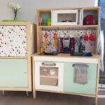 Ikea Hacks Aufbewahrung Kinderkhlschrank Selber Bauen Passend Zur Kinderkche Aufbewahrungsbehälter Küche Bett Mit Modulküche Betten Bei Kaufen 160x200 Wohnzimmer Ikea Hacks Aufbewahrung