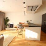 Küche Günstig Kaufen Läufer Gardinen Mit Elektrogeräten Miele Bodenbelag Pendelleuchten Bett Rückwand Einbauküche Fliesenspiegel Selber Machen Led Wohnzimmer Theke Küche Wand