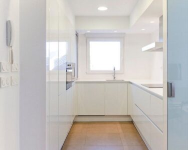 Modern Küche U Form Wohnzimmer Kche In U Form Planen 50 Ideen Und Tipps Mit Bildern Betten Günstig Kaufen Einbauküche Gebraucht Anbauwand Wohnzimmer Arbeitsplatte Küche Esstisch Grau
