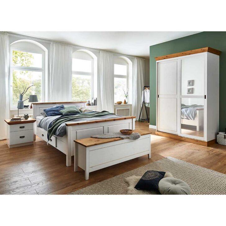 Medium Size of Holzwerkstoff Mit Spiegel Komplett Schlafzimmer Online Kaufen Truhe Günstige Kommode Weiß Komplettangebote Stuhl Für Weißes Kommoden Deckenleuchten Küche Wohnzimmer Schlafzimmer Komplett Landhausstil