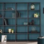 Regalwürfel Metall Offenes Regal Maxhier Online Kaufen Regalraum Regale Bett Weiß Wohnzimmer Regalwürfel Metall