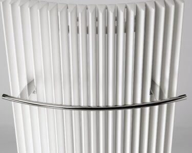 Handtuchhalter Heizkörper Wohnzimmer Handtuchhalter Heizkörper Heizkrper Gebogen Bad Design Heizung Für Elektroheizkörper Küche Badezimmer Wohnzimmer