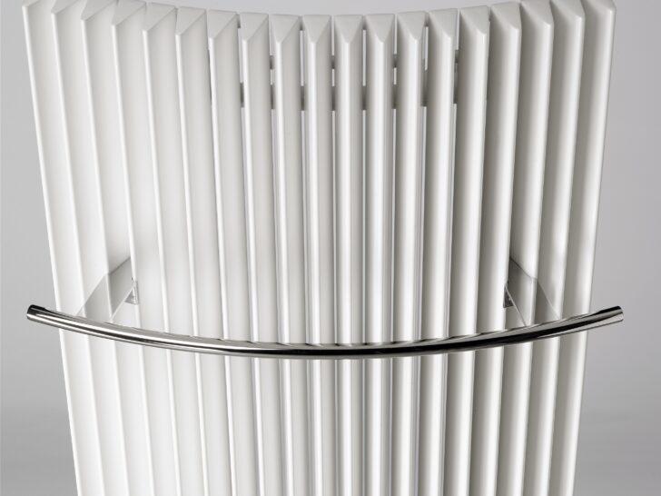 Medium Size of Handtuchhalter Heizkörper Heizkrper Gebogen Bad Design Heizung Für Elektroheizkörper Küche Badezimmer Wohnzimmer Wohnzimmer Handtuchhalter Heizkörper