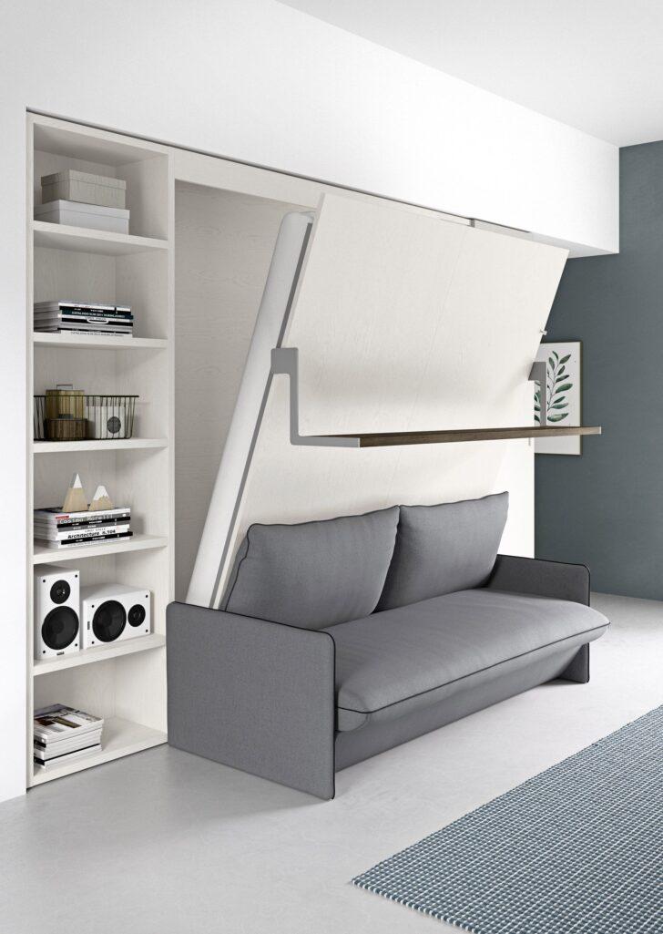 Medium Size of Schrankbett Mit Sofa Ikea Designermbel Im Onlineshop Von Bildern Poco Big Relaxfunktion 3 Sitzer Schlafzimmer überbau Landhausstil Barock Abnehmbaren Bezug Wohnzimmer Schrankbett Mit Sofa Ikea
